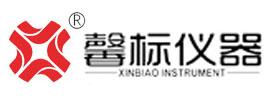 上海馨标检测仪器制造有限公司