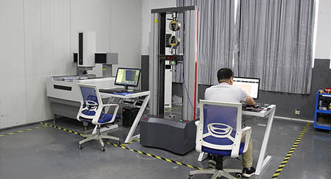 试验机在未来经济发展的重要性