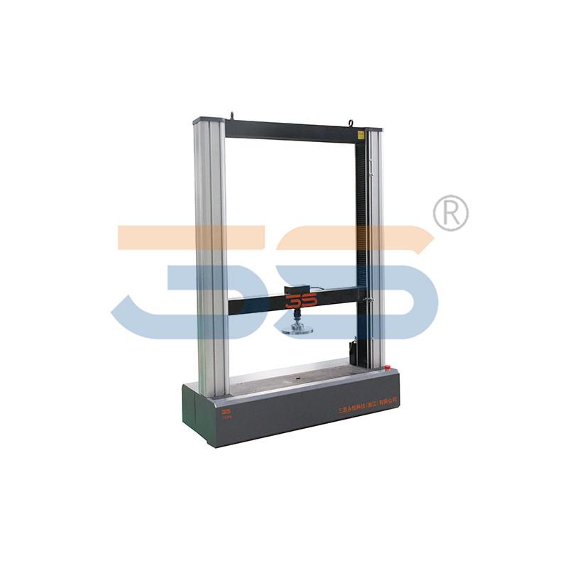 微机控制瓷砖抗折试验机