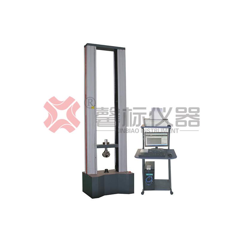 微机控制电子环刚度试验机