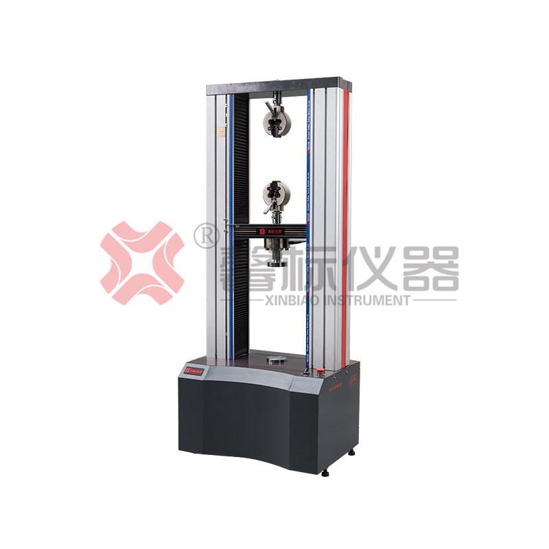 XBD4000系列微机控制电子万能试验机