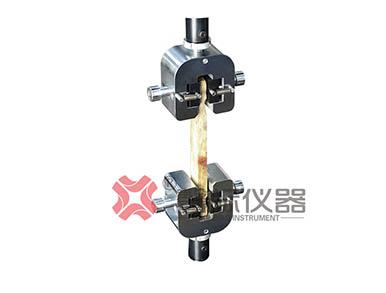 JDSB104B木板抗拉强度拉伸夹具