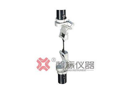 JCA103A橡胶拉伸夹具