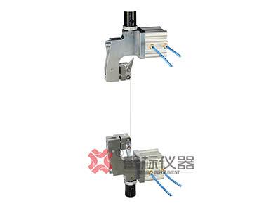 JCQA503A 5KN气动缠绕夹具