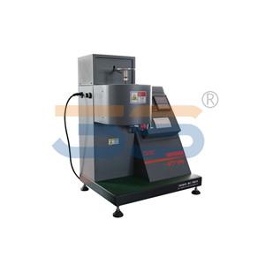 ZRZ1452熔体流动速率试验机